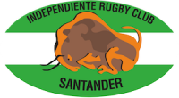 Independiente Rugby Club Santander